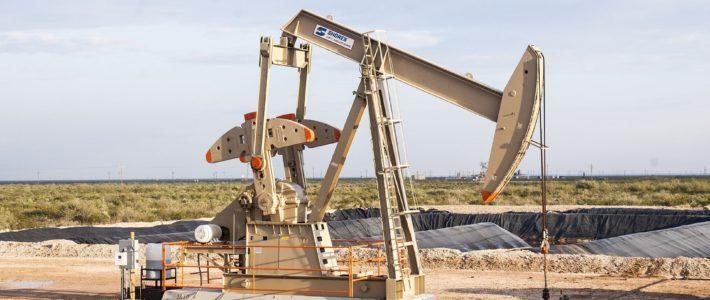 Нефтепродукты: особенности перевозок