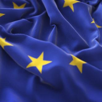 сборные грузы из европы