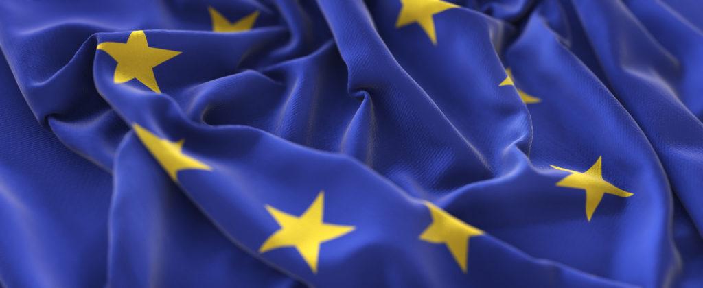 грузоперевозки европа беларусь