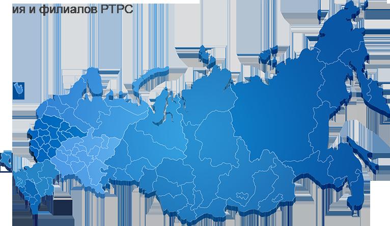 грузоперевозки Беларусь Россия